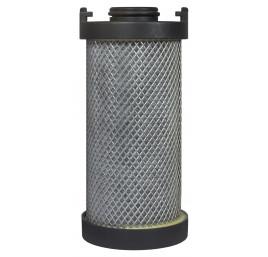 ATS EGO306 C-Wkład do filtra 3/2' węgiel aktywny