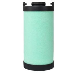 ATS EGO306 H-Wkład do filtra 3/2' olej 0.01um