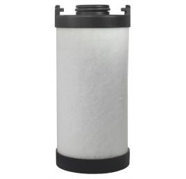 ATS EGO306 M-Wkład do filtra 3/2' olej 1um, 0.1ppm