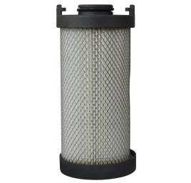 ATS EGO306 P-Wkład do filtra 3/2' woda 3um 5100L/m