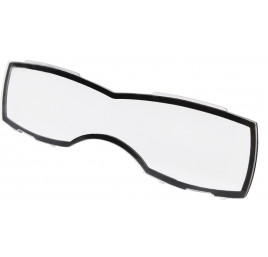 Gogle automatyczne ARC Shield 2 - wewnętrzna szybka anti-fog