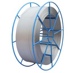 Bohler MIG drut spawalniczy 316LSi chromowo-niklowy 1.0X15kg szpula (cena za 1 szpulę)