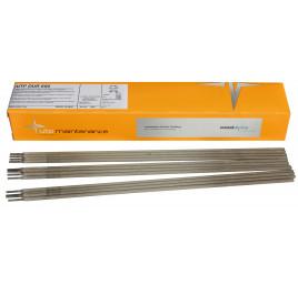 Bohler MMA elektroda spawalnicza do napawania DUR 600 4.0x450/5.9paczka/23.6karton (cena za 1 paczkę)