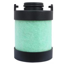 ATS EGO34 H-Wkład 1/2' olej 0,01um