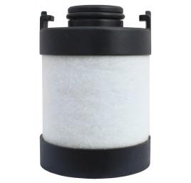 ATS EGO34 M-Wkład 1/2' olej 1um, 0.1ppm