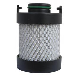 ATS EGO34 P-Wkład 1/2' woda 3um 600L/mi