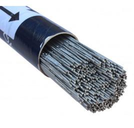 Bohler TIG drut spawalniczy pręt TIG 308L chromowo-niklowy 1.2x1000/opk. 5kg (cena za 1kg)