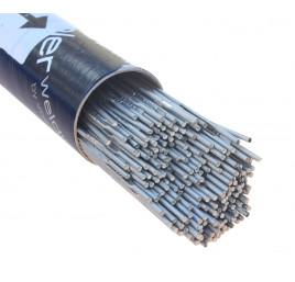 Bohler TIG drut spawalniczy pręt TIG 308L chromowo-niklowy 2.0x1000/opk. 5kg (cena za 1kg)