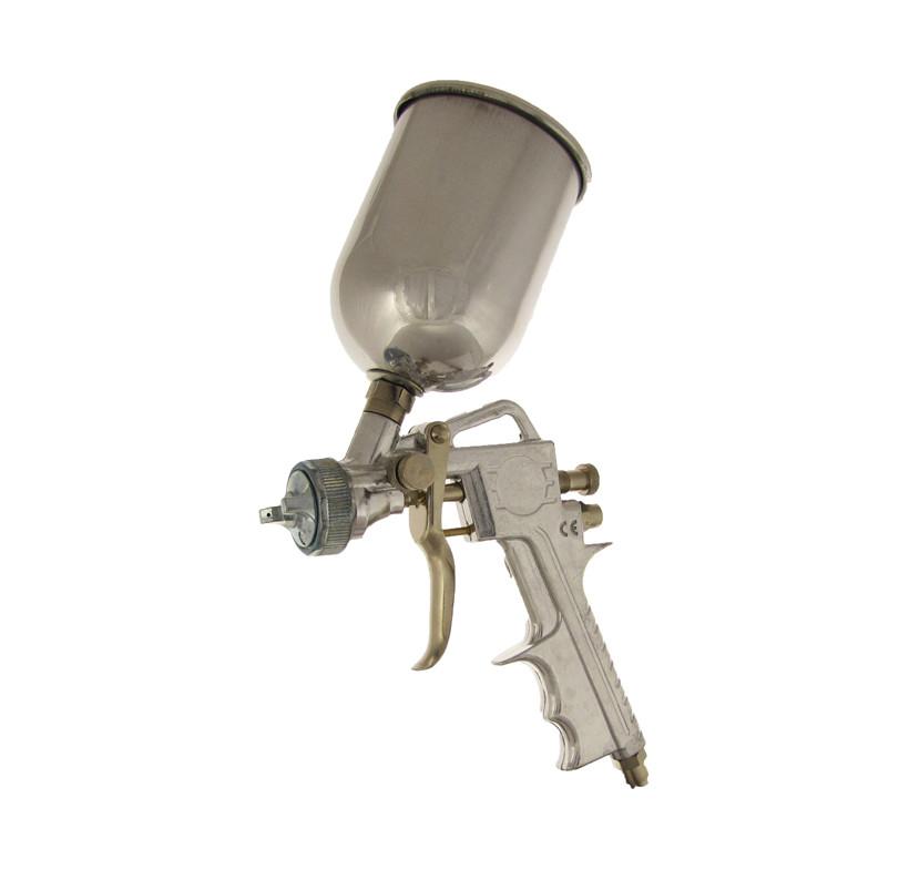 Pistolet do malowania OMG górny zb.1l