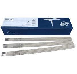 Bohler MMA elektroda spawalnicza zasadowa Phoenix 120K B 2.5x350/3.9paczka/15.6karton (cena za 1 paczkę)
