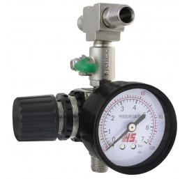 Reduktor do zbiornika ciśnieniowego ftank3/ftank5/ftank10/ftank20
