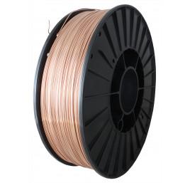 Bohler FCAW (SS) drut spawalniczy rdzeniowy samoosłonowy Ti52 NG 1.0X5kg (cena za szpulę)