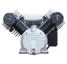 Agregat sprężarkowy SHAMAL HD-V 1.8 kW