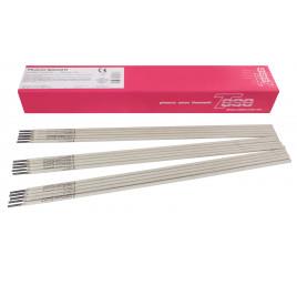 Bohler MMA elektroda spawalnicza zasadowa Phoenix SPEZIAL D 3.2x450/5.2paczka/20.8karton (cena za 1 paczkę)