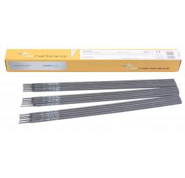 Bohler MMA elektroda spawalnicza do żeliwa UTP86FN 2.5x300/1kg paczka (cena za 1 paczkę)