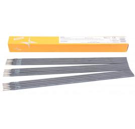 Bohler MMA elektroda spawalnicza do żeliwa UTP8 3.2x350/1kg paczka (cena za 1 paczkę)