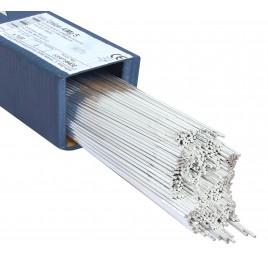 Bohler TIG drut spawalniczy pręt AlMg5 5356 aluminium 2.0x1000/opk. 5kg (cena za 1kg)