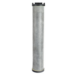 ATS EGO1325 C-Wkład do filtra węgiel aktywny