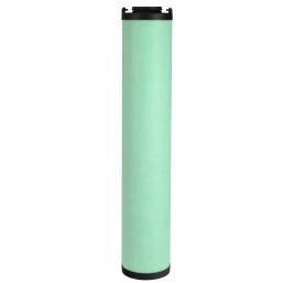 ATS EGO1325 H-Wkład do filtra olej 0.01um