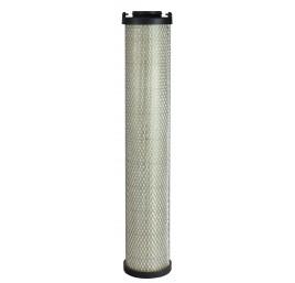 ATS EGO1325 P-Wkład do filtra woda 3um