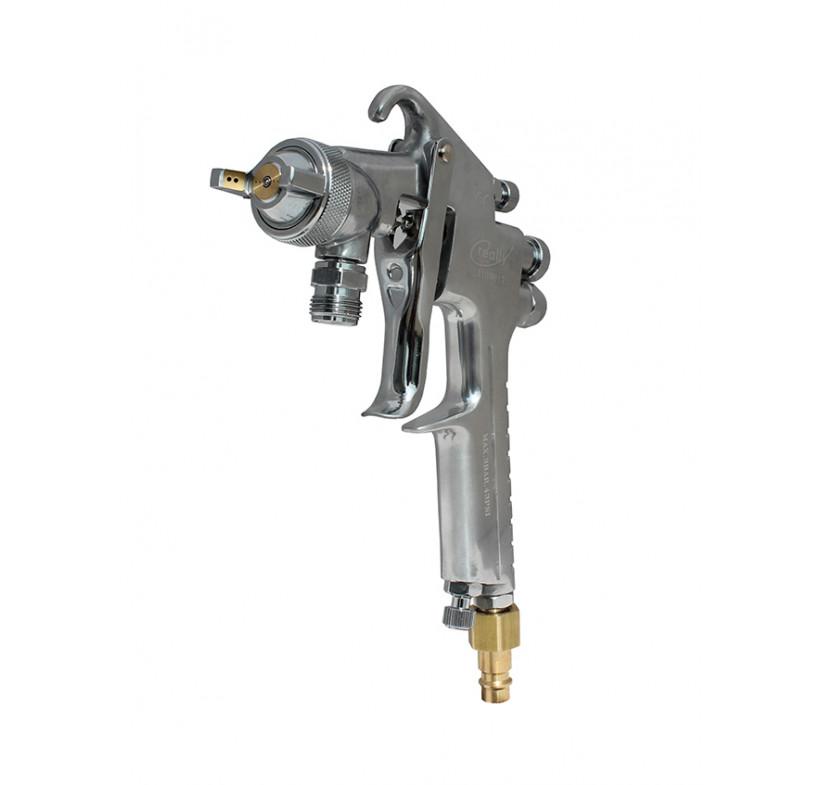 Pistolet lakierniczy REALLY bez zbiornika 2.5mm