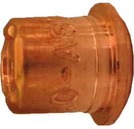 Uchwyt A81 dysza tnąca 1.0mm