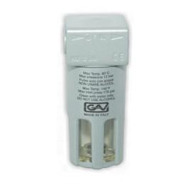 Filtr 1/4' odwadniacz GAV mini