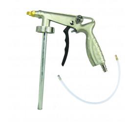 Pistolet antykorozyjny UBS z regulacją powietrza