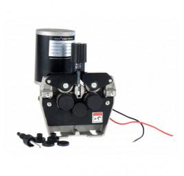 Podajnik drutu (z silnikiem) TECNOMIG 280-370 4x4 - 1