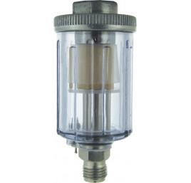Odwadniacz pod narzędzia FC-LUX odporny na nitro