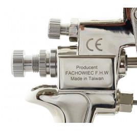 Pistolet lakierniczy EXPERT HP 1.3mm