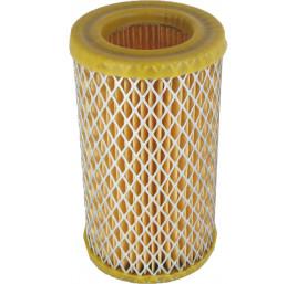 Wkład filtra powietrza F-1 K17-K50