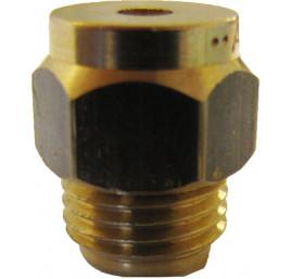 Zawór powietrza MK 92-94 1.2bar