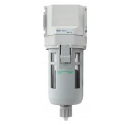 CKD F3000-10G Filtr 3/8' 5um woda