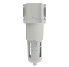 CKD F8000-20G Filtr 3/4' 5um woda