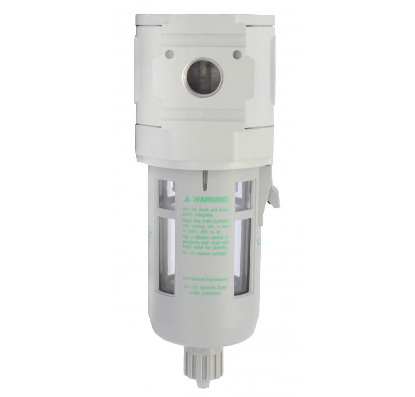 CKD M3000-10G filtr 3/8' olej 0,01um