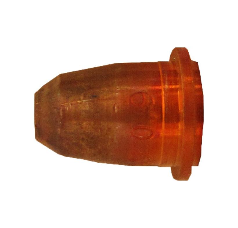 S25/S45 - dysza tnąca 0.8 mm