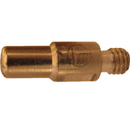 Elektroda plasmy JLT 40