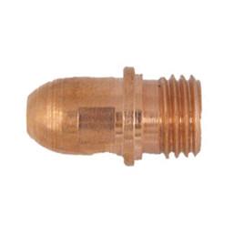 Uchwyt A141 elektroda