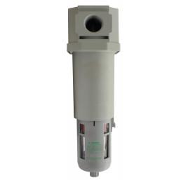 CKD M8000-25G filtr 1' olej 0,01um