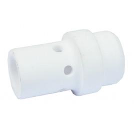Rozdzielacz gazu ceramika MB36