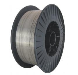 Drut spawalniczy MAG chromowo-niklowy 308LSi 19.9 308LSi 1.2 x 15kg - cena za 1 kg