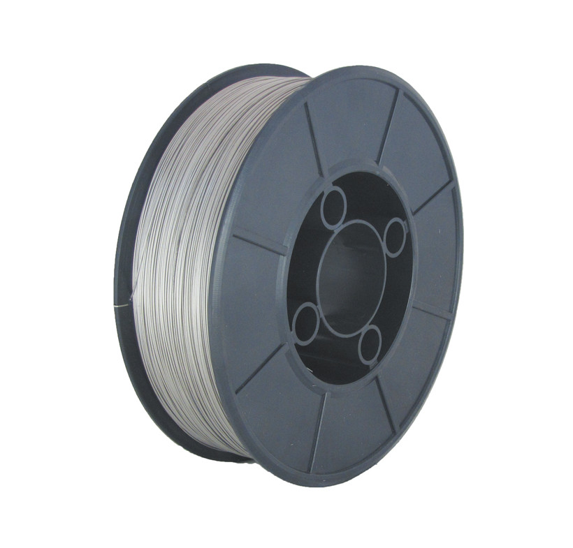 Drut spawalniczy MAG chromowo-niklowy 308LSi 19.9 1.2 x 5kg