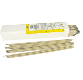 Elektroda chromo V2 ESAB 1.6 1.6kg