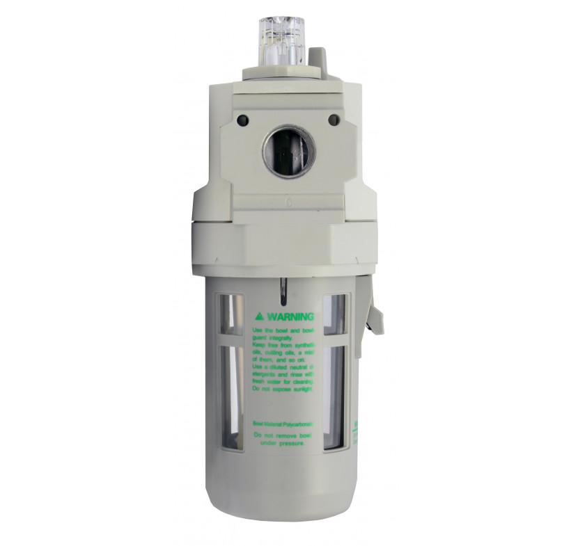 CKD L3000-10G 3/8' smarownica