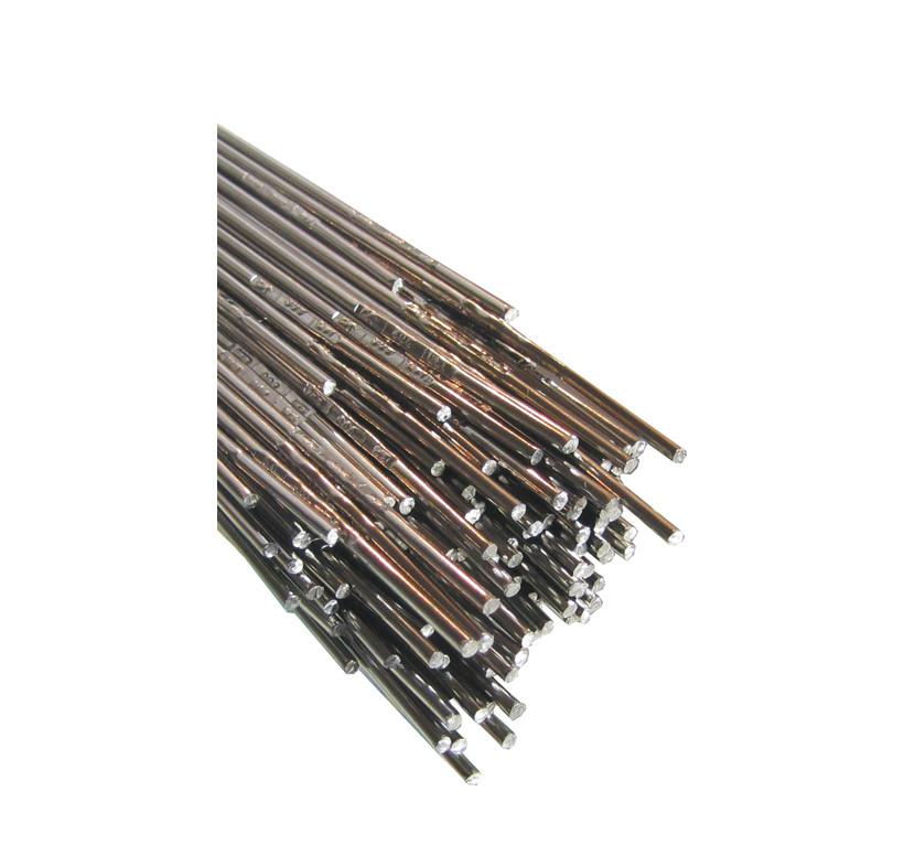 Drut spawalniczy TIG chromowo-niklowy 308L 3.2x1000