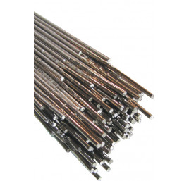 Drut spawalniczy TIG chromowo-niklowy 308L 4.0x1000