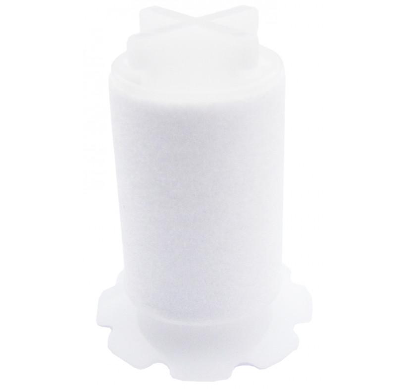 CKD F1000 wkład filtra woda