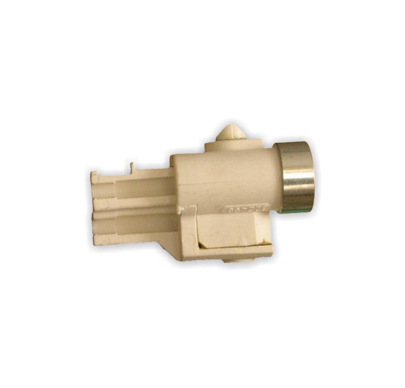 Włącznik gazu 145-170