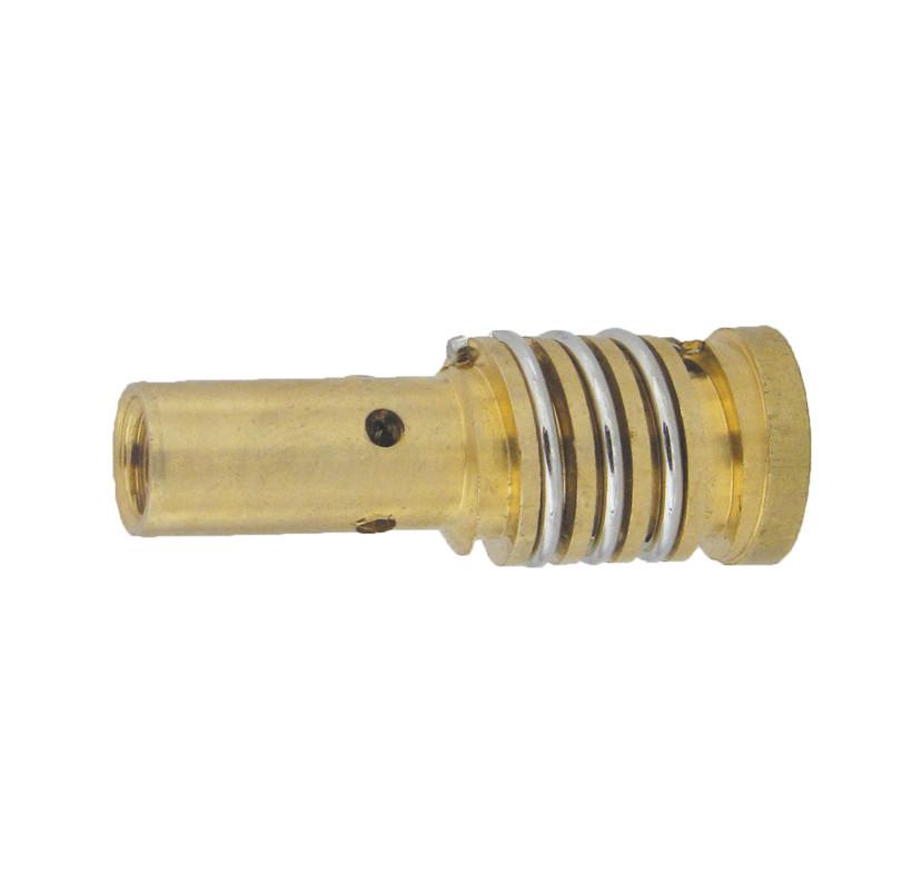 Łącznik MB15 KR FB0185